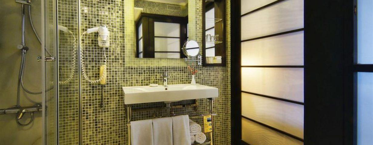 limak-lara-de-luxe-resort1_164526