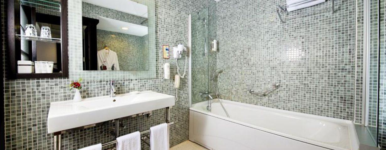 limak-lara-de-luxe-resort1_164527