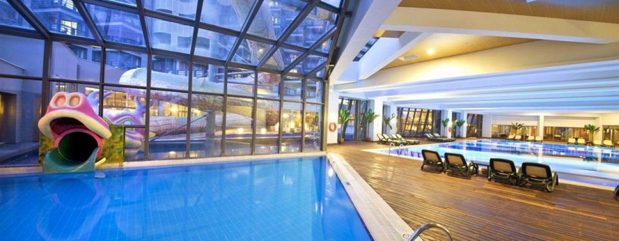 limak-lara-de-luxe-resort1_164528