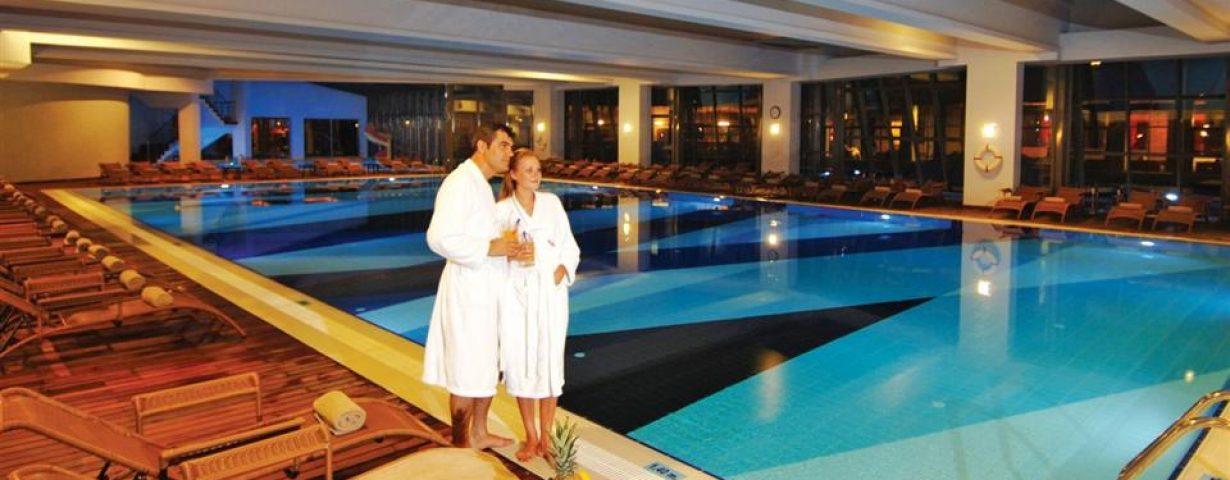 limak-lara-de-luxe-resort1_164529