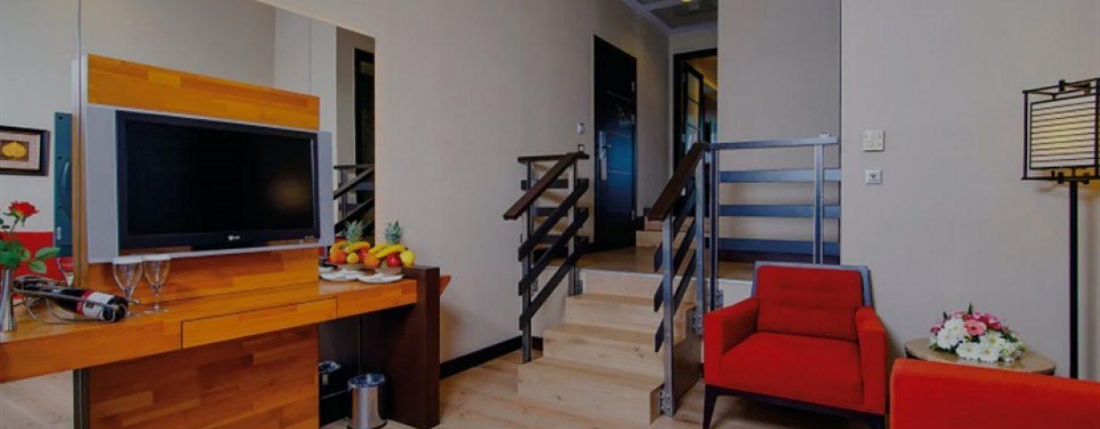 limak-lara-de-luxe-resort1_372868