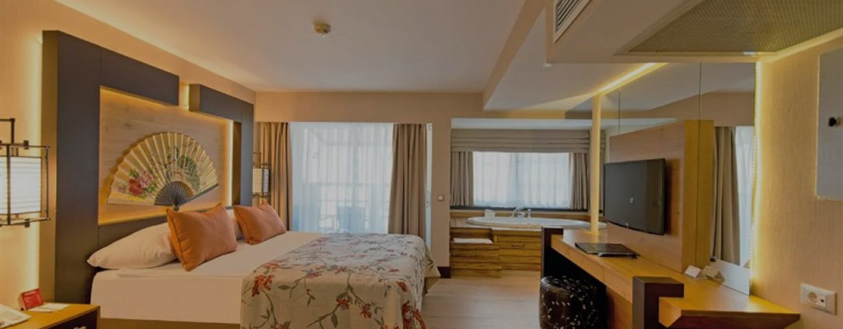 limak-lara-de-luxe-resort1_372871