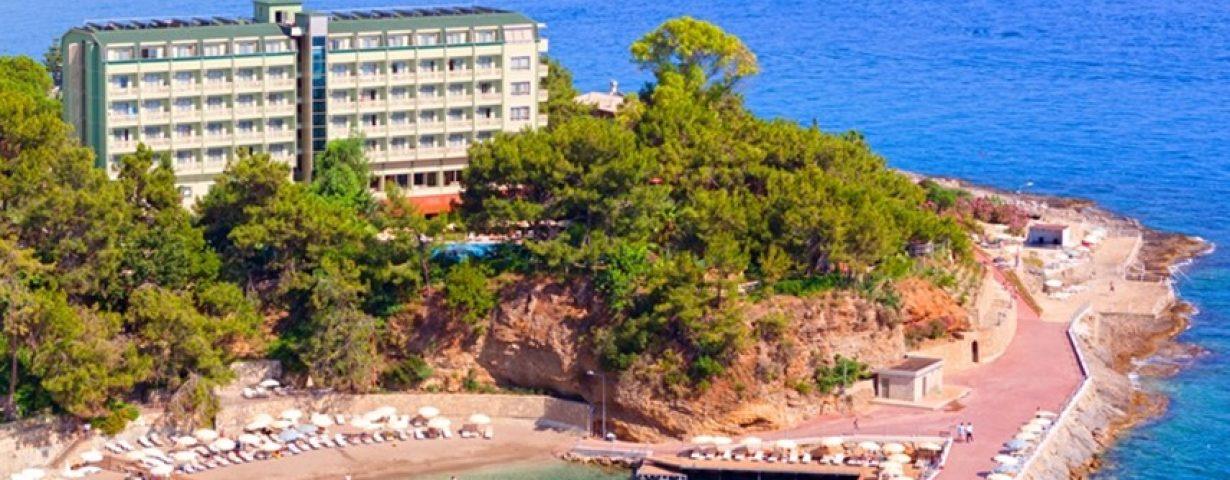 miarosa-incekum-west-resort_250530