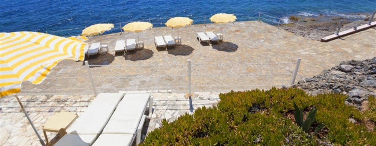 miarosa-incekum-west-resort_250537