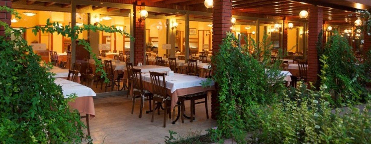 miarosa-incekum-west-resort_250540