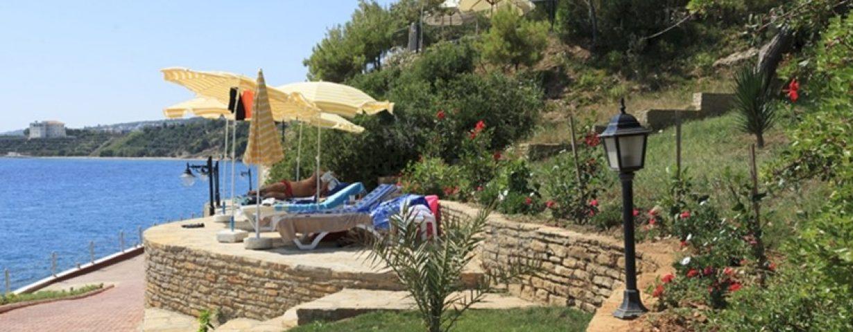miarosa-incekum-west-resort_250541