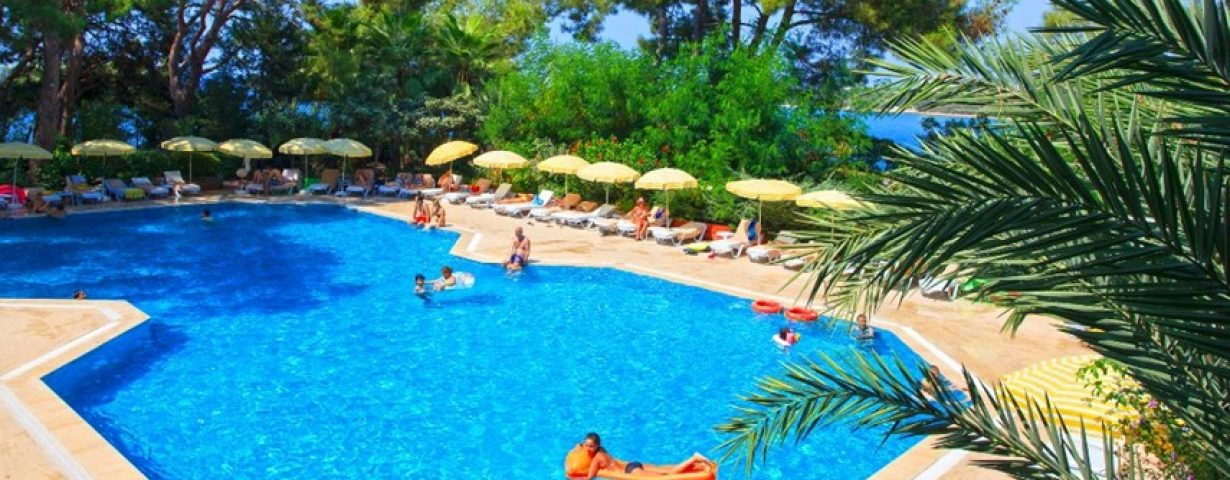 miarosa-incekum-west-resort_250542