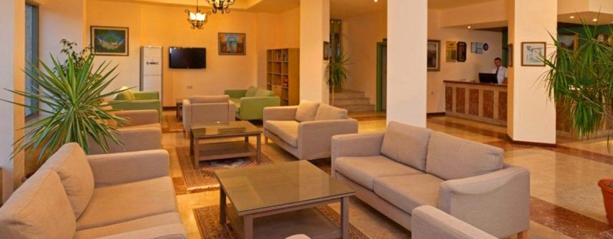 miarosa-incekum-west-resort_250549