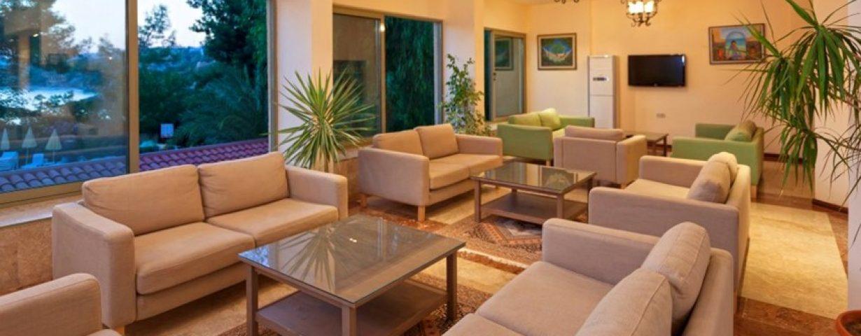 miarosa-incekum-west-resort_250553