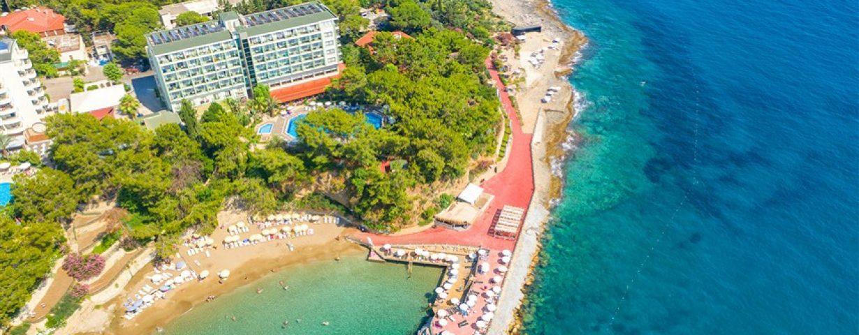 miarosa-incekum-west-resort_292368