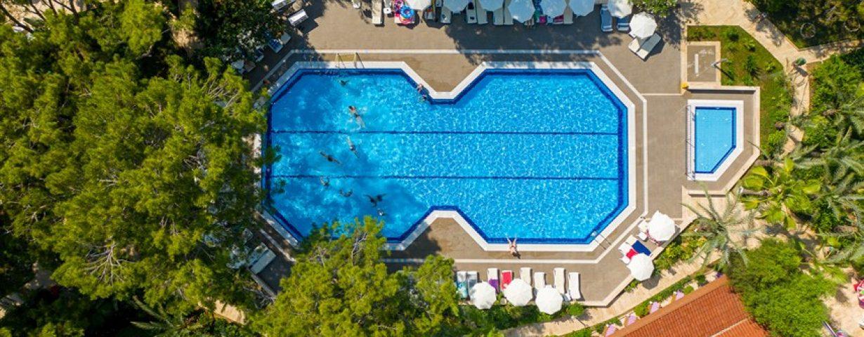 miarosa-incekum-west-resort_292369