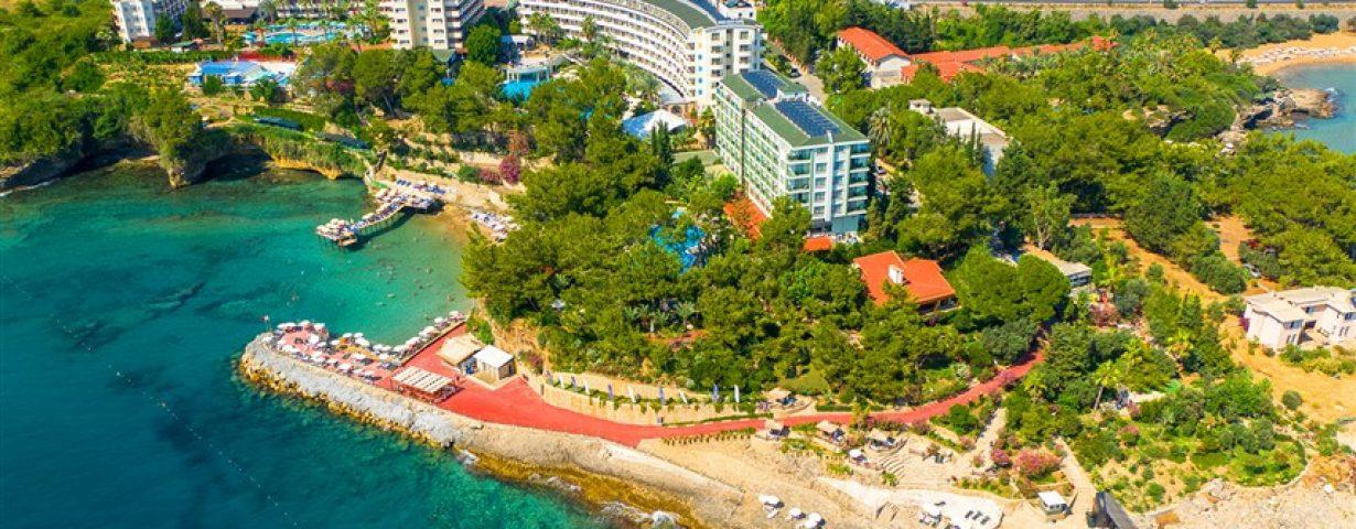 miarosa-incekum-west-resort_292370