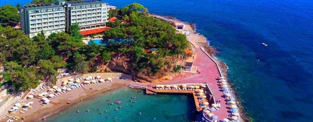miarosa-incekum-west-resort_297629