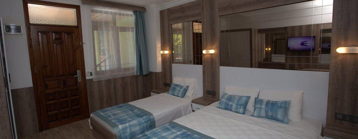 oscar-boutique-hotel (1)