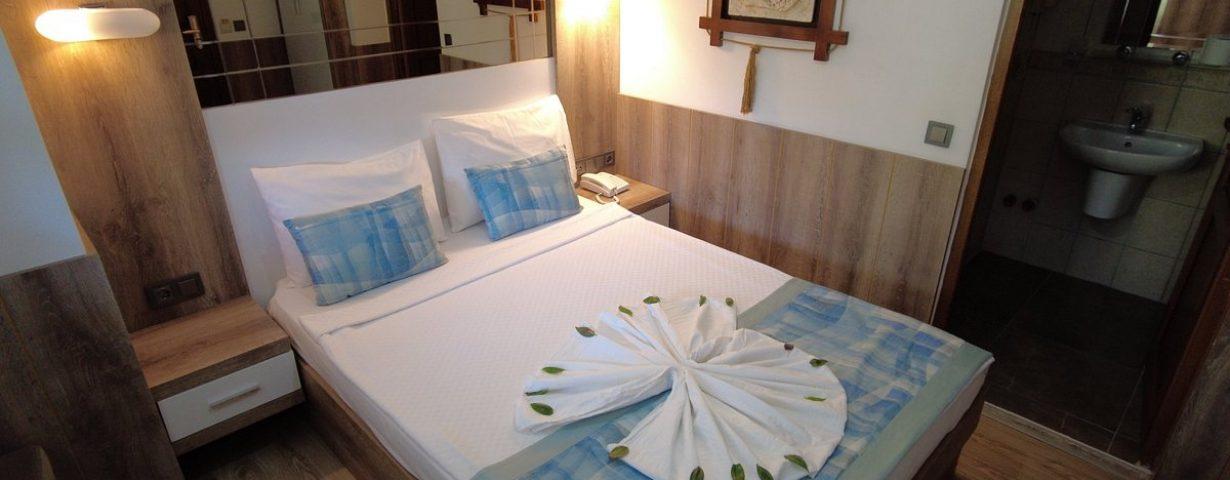 oscar-boutique-hotel (15)