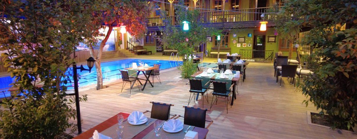 oscar-boutique-hotel (7)