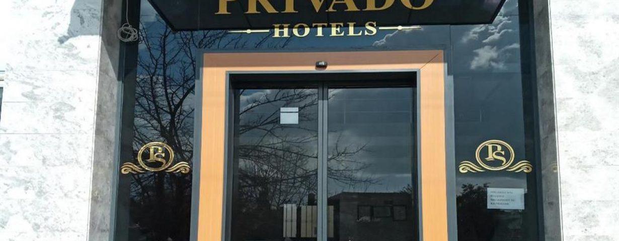 privado-hotels_313369