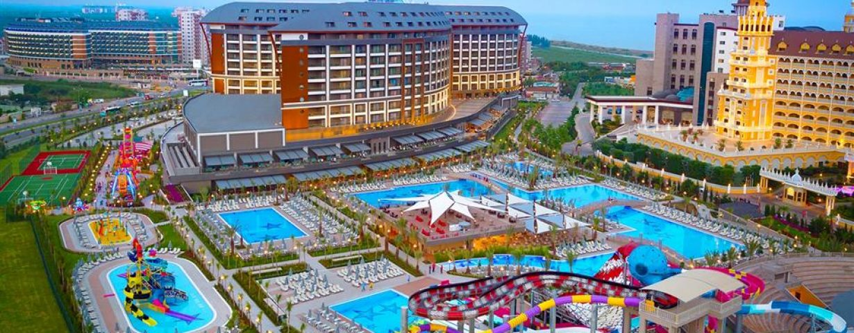 royal-seginus-hotel_238702