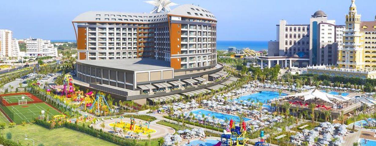 royal-seginus-hotel_238723
