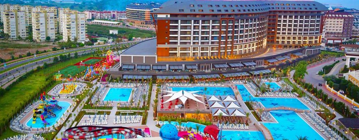 royal-seginus-hotel_238730
