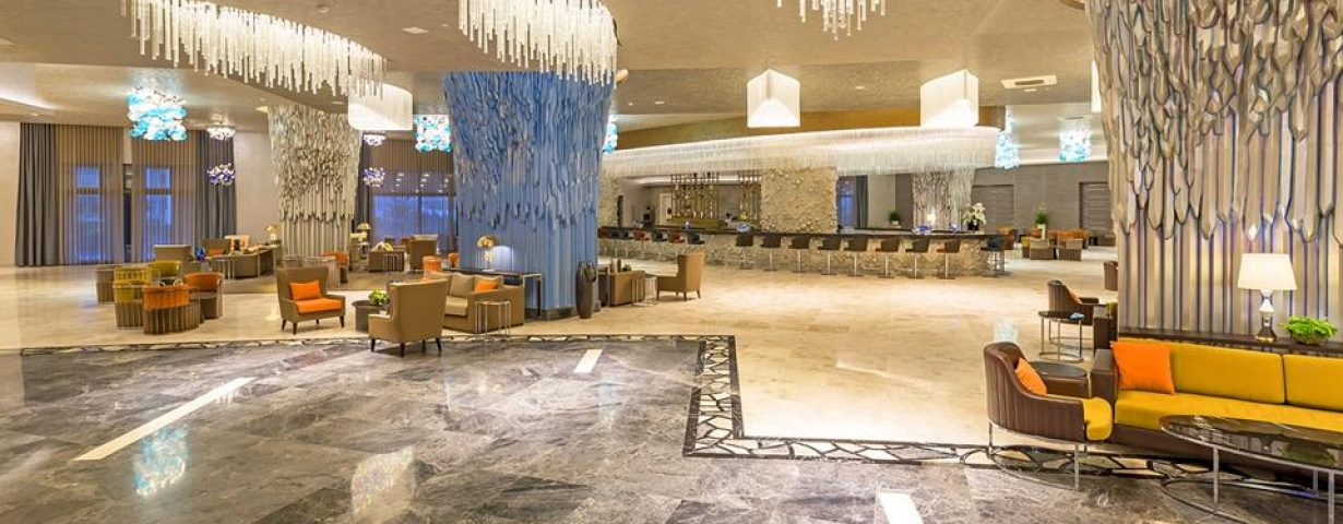 royal-seginus-hotel_238745