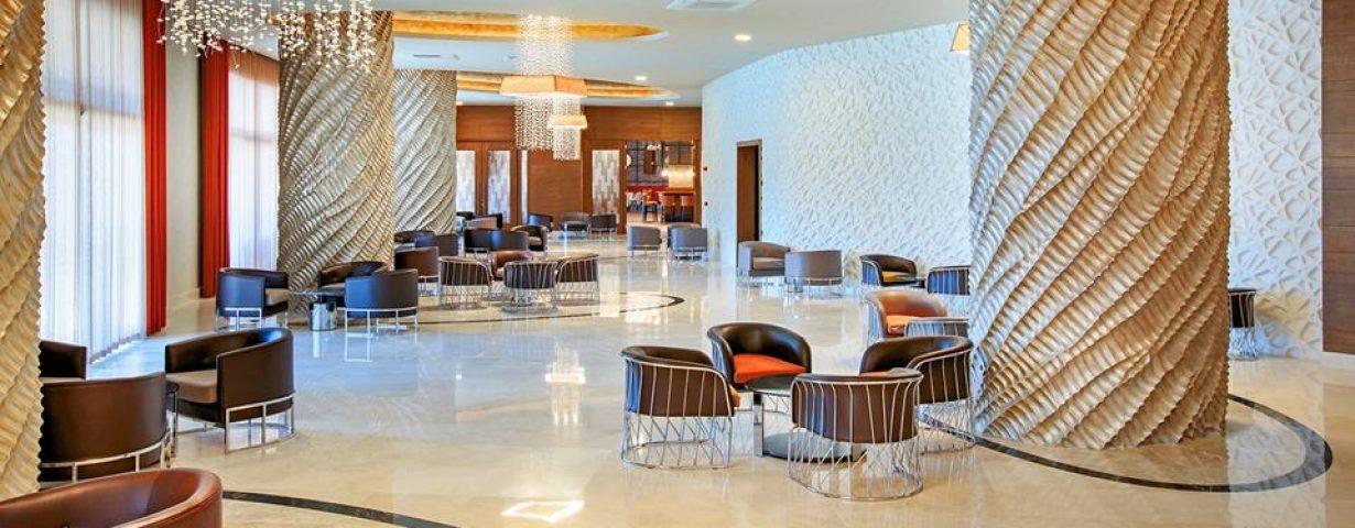 royal-seginus-hotel_238748