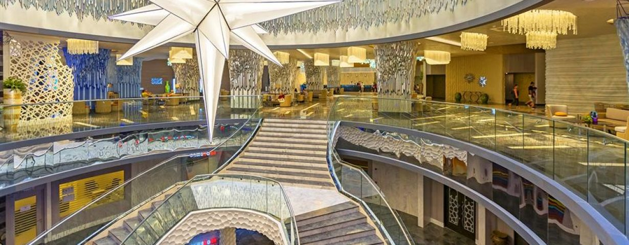 royal-seginus-hotel_238759