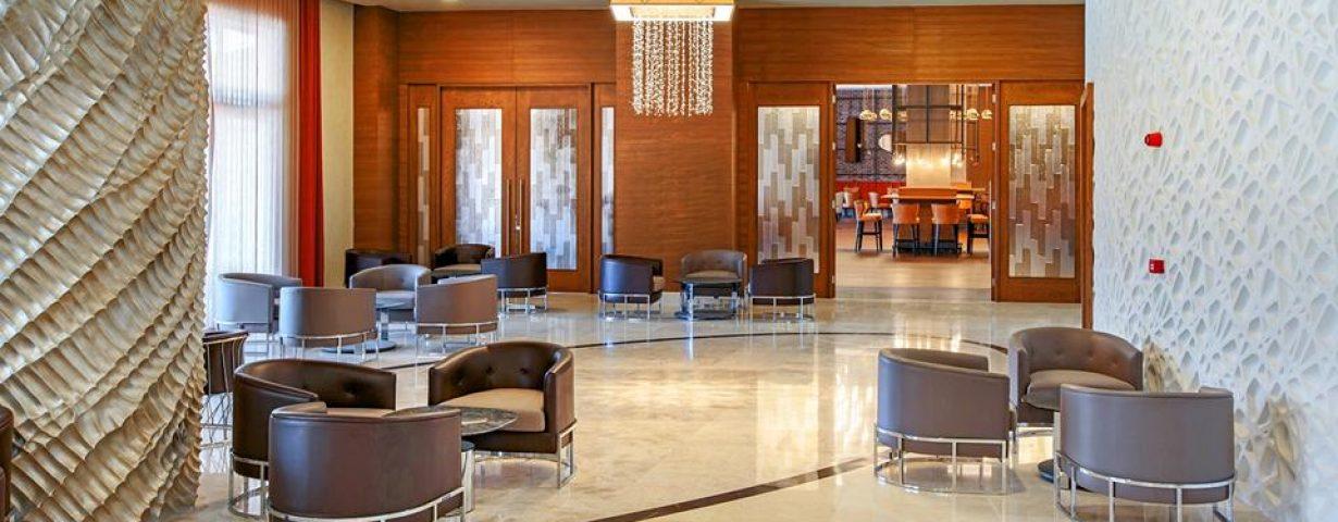 royal-seginus-hotel_238766