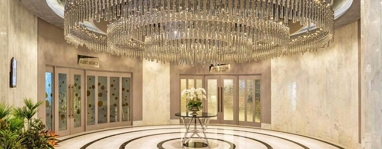 royal-seginus-hotel_238783