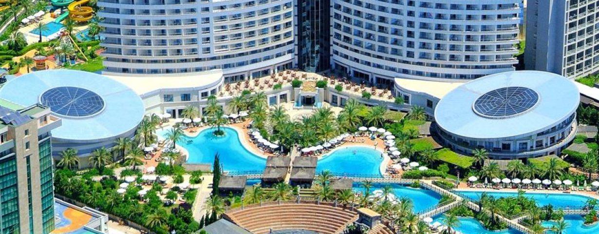 royal-wings-hotel_222897