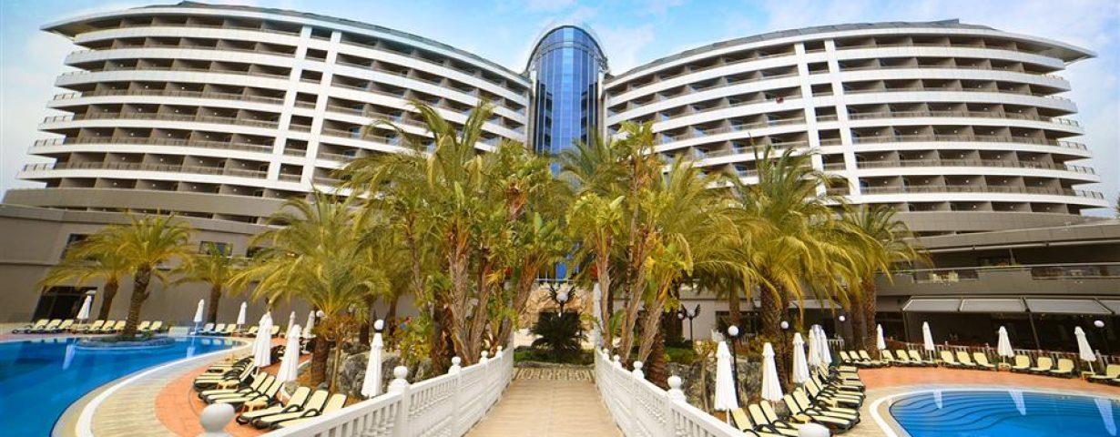 royal-wings-hotel_284992