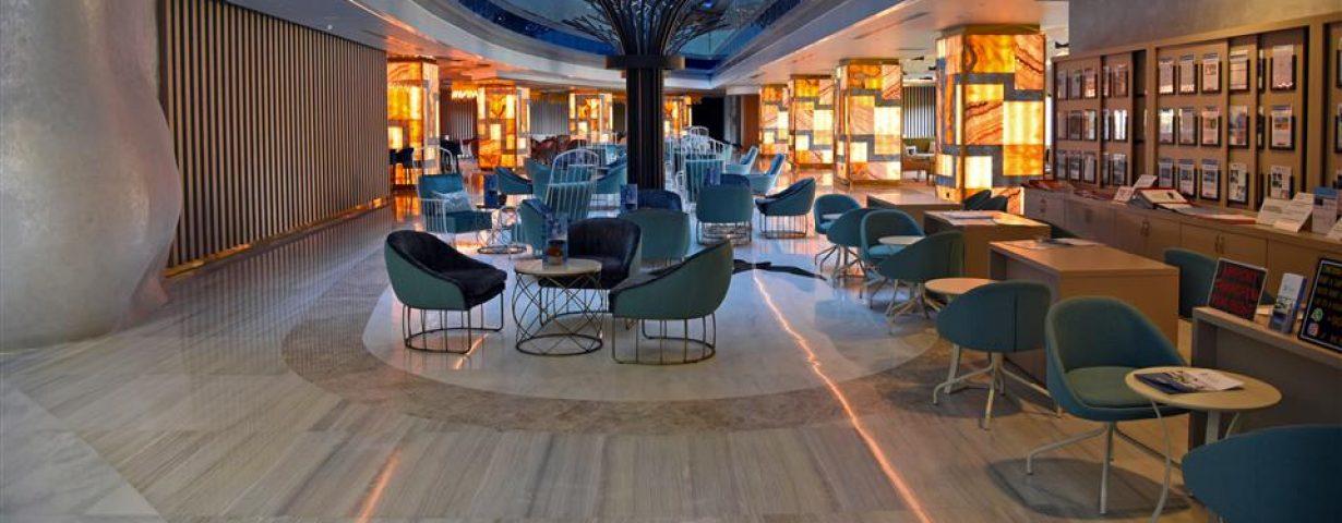 royal-wings-hotel_284995