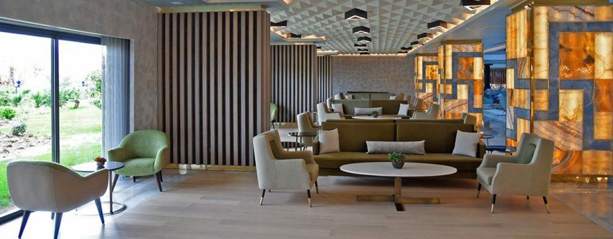 royal-wings-hotel_285002