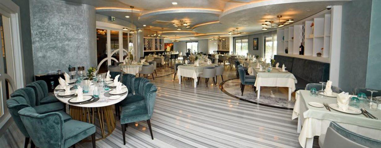 royal-wings-hotel_285026