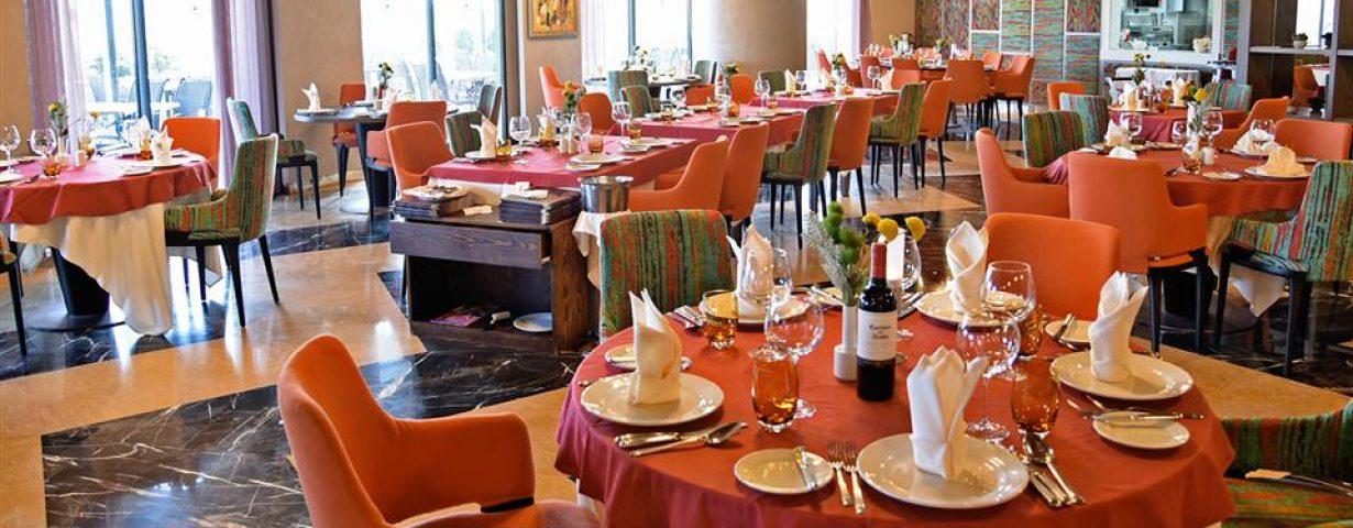 royal-wings-hotel_285050