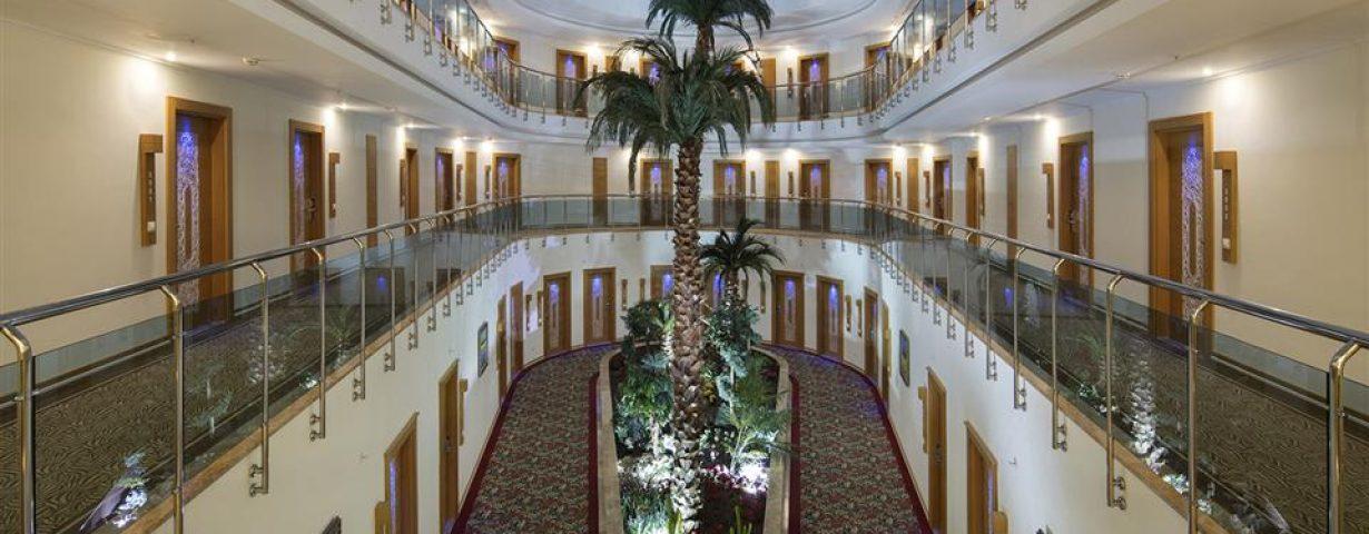saphir-hotel_308162