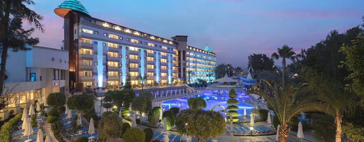 saphir-hotel_308171