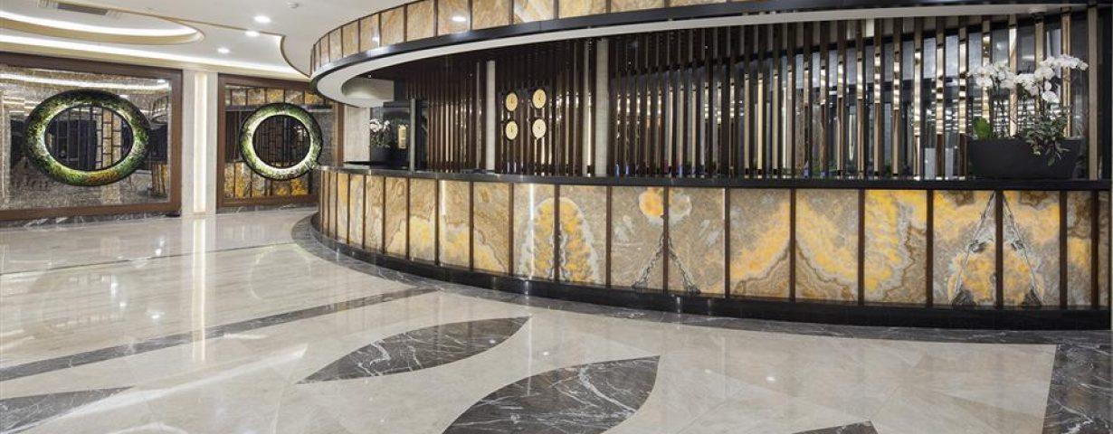 saphir-hotel_308173