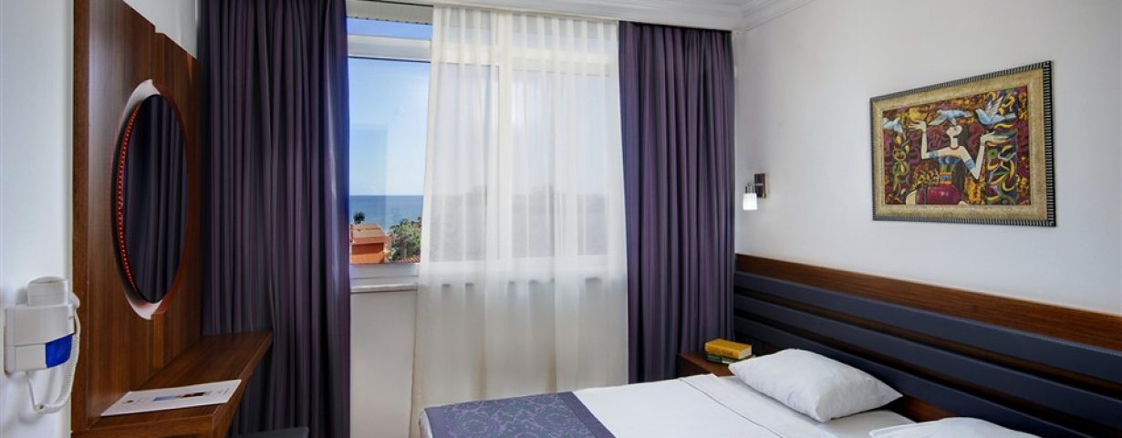 sealine-suit-hotel_342459