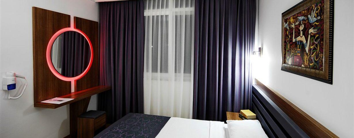 sealine-suit-hotel_342464