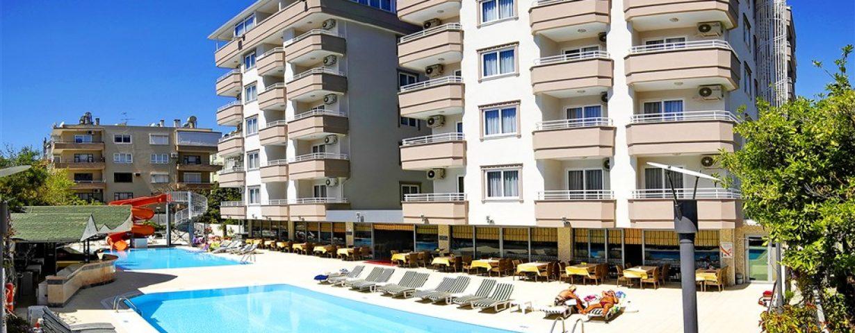 sealine-suit-hotel_342472