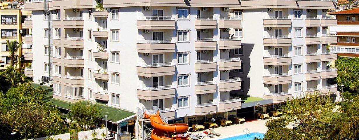 sealine-suit-hotel_342474