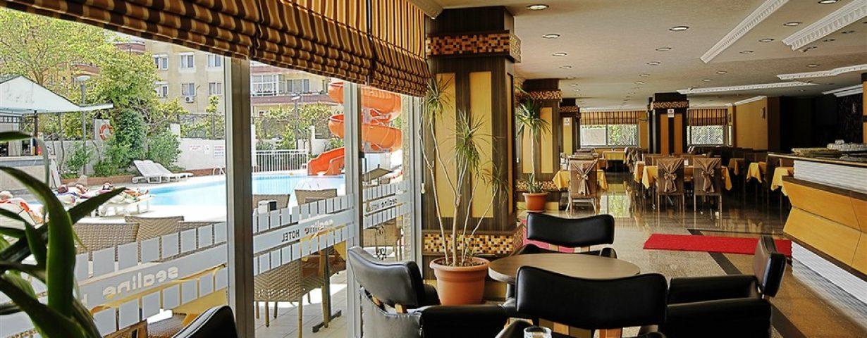 sealine-suit-hotel_342476