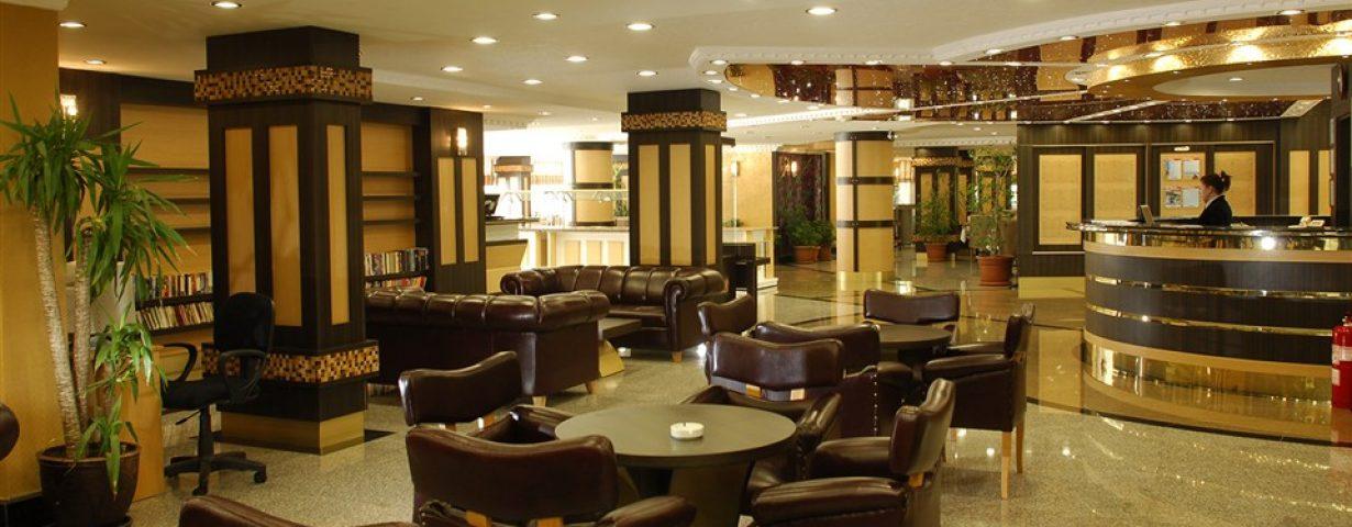 sealine-suit-hotel_342479