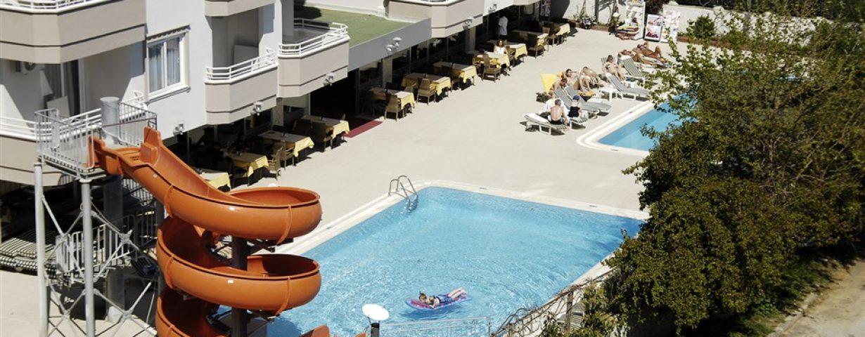 sealine-suit-hotel_342487