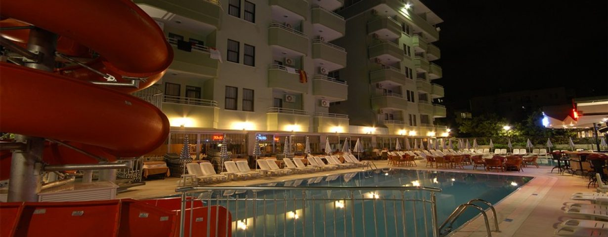 sealine-suit-hotel_342488
