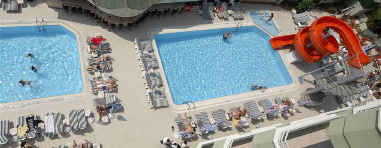 sealine-suit-hotel_342489
