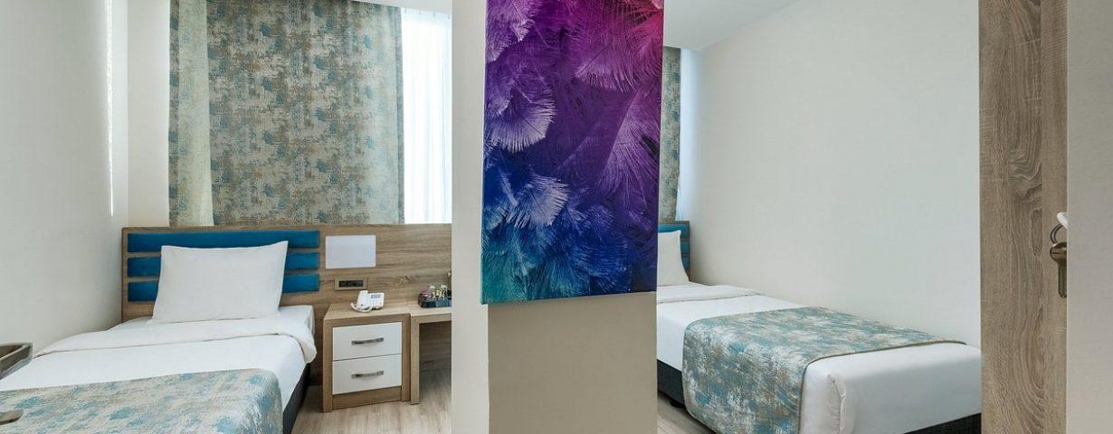 standart-room-twin-bed