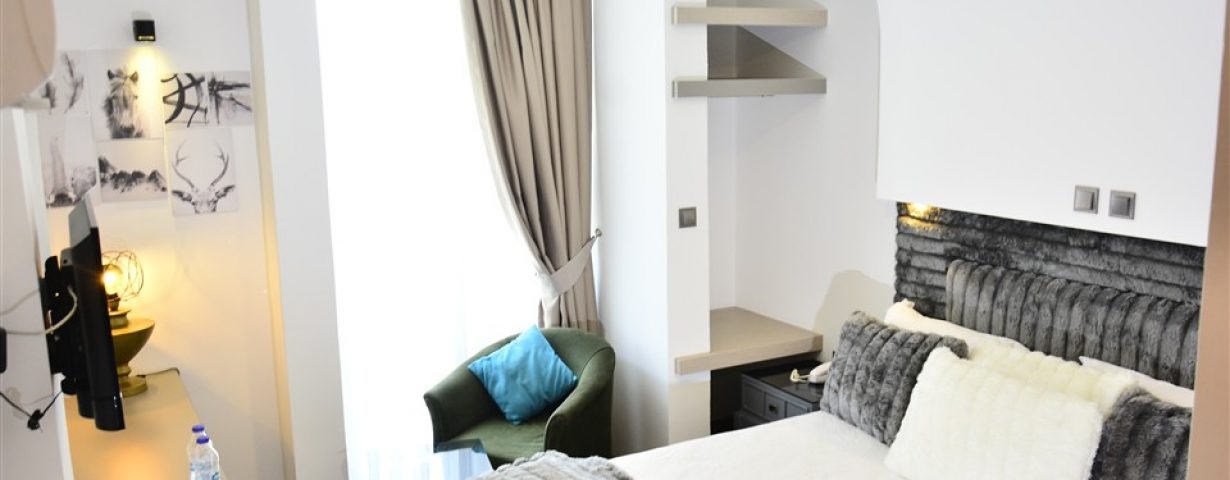 the-boutiques-hotel_362810