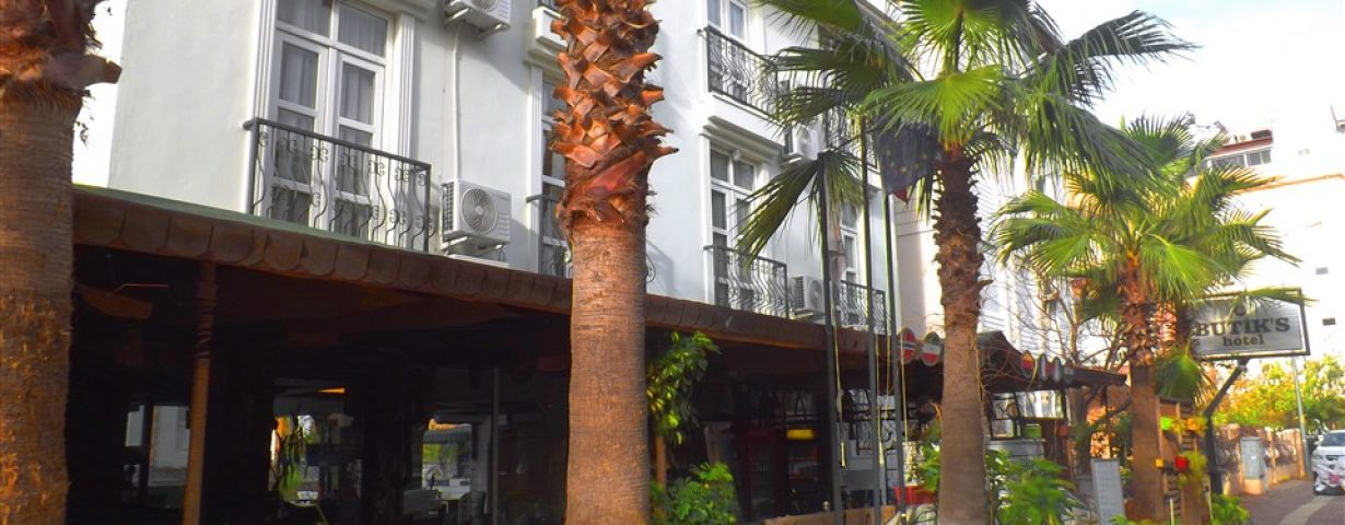 the-boutiques-hotel_362824